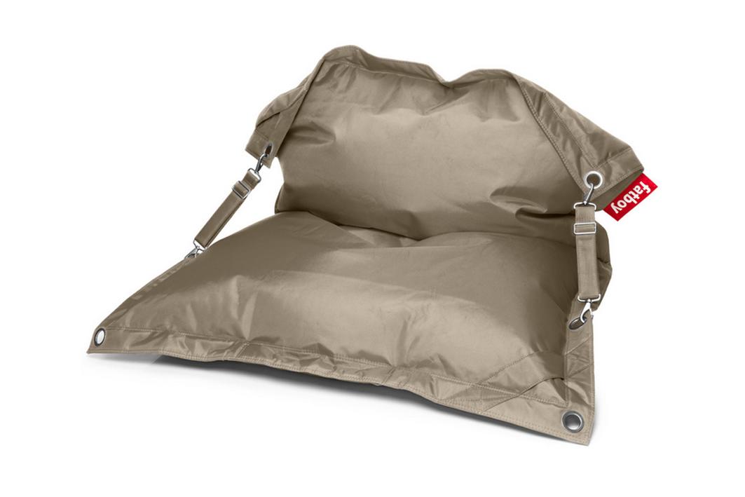 fatboy buggle up confortop. Black Bedroom Furniture Sets. Home Design Ideas