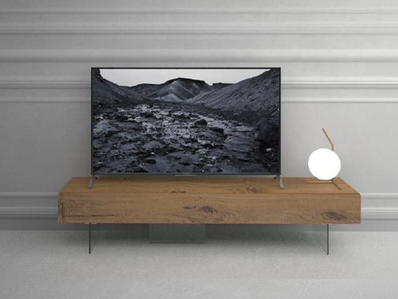 meuble tv design lago