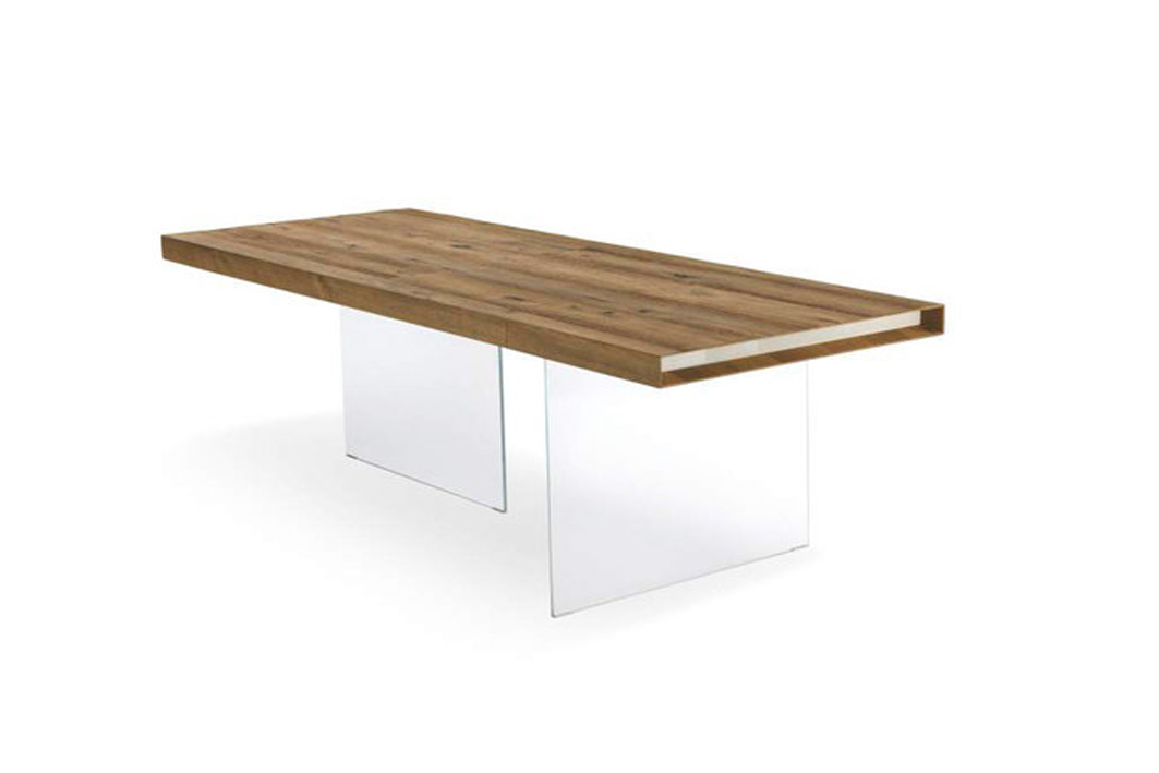 Air table lago