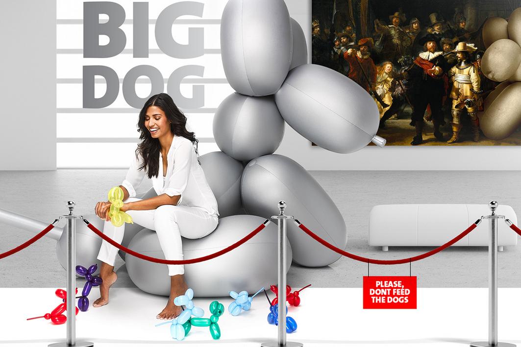 Fatboy Big Dog2