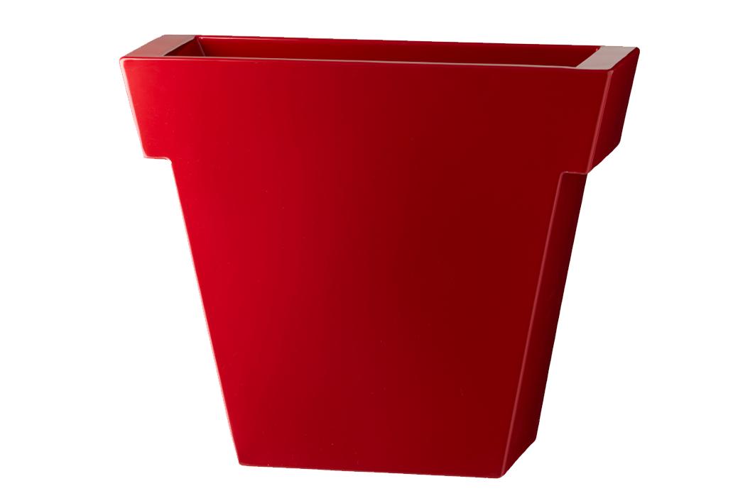il vaso slide vase