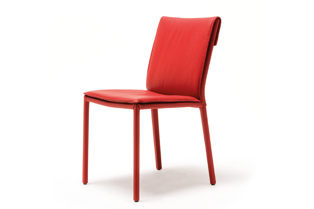 Isabel chaise cattelan