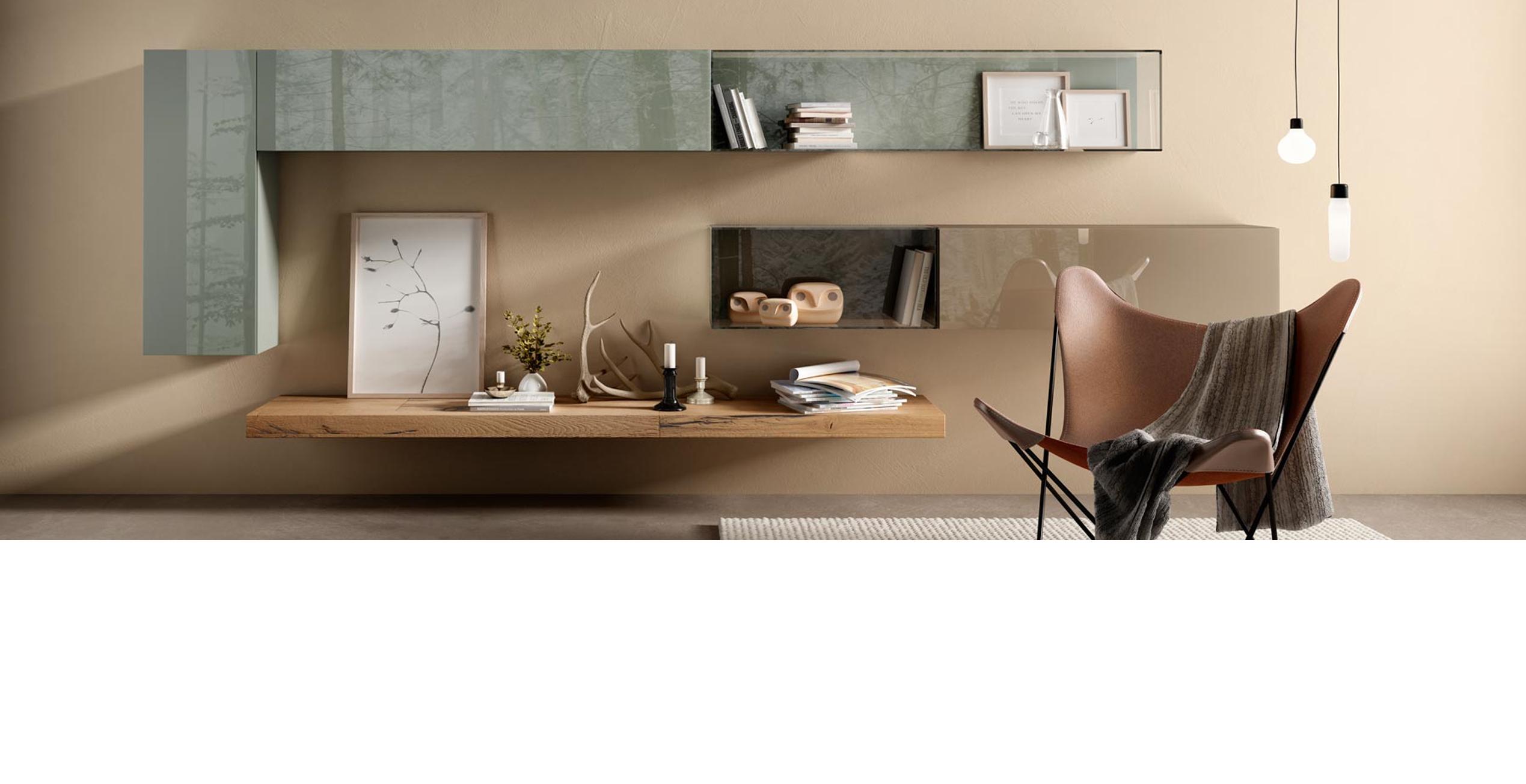 Confortop magasin de mobilier et d 39 am nagement design d for Meubles vaud