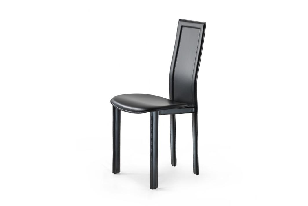 Lara chaise cattelan