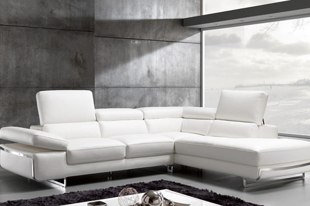 canap live confortop. Black Bedroom Furniture Sets. Home Design Ideas