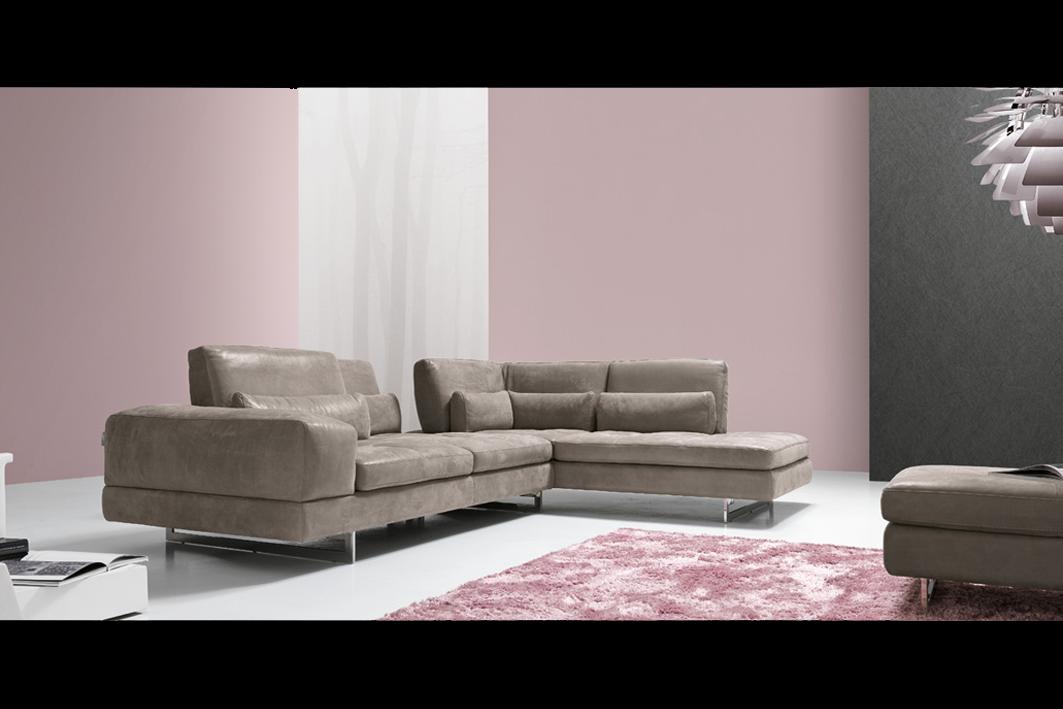coffee confortop. Black Bedroom Furniture Sets. Home Design Ideas