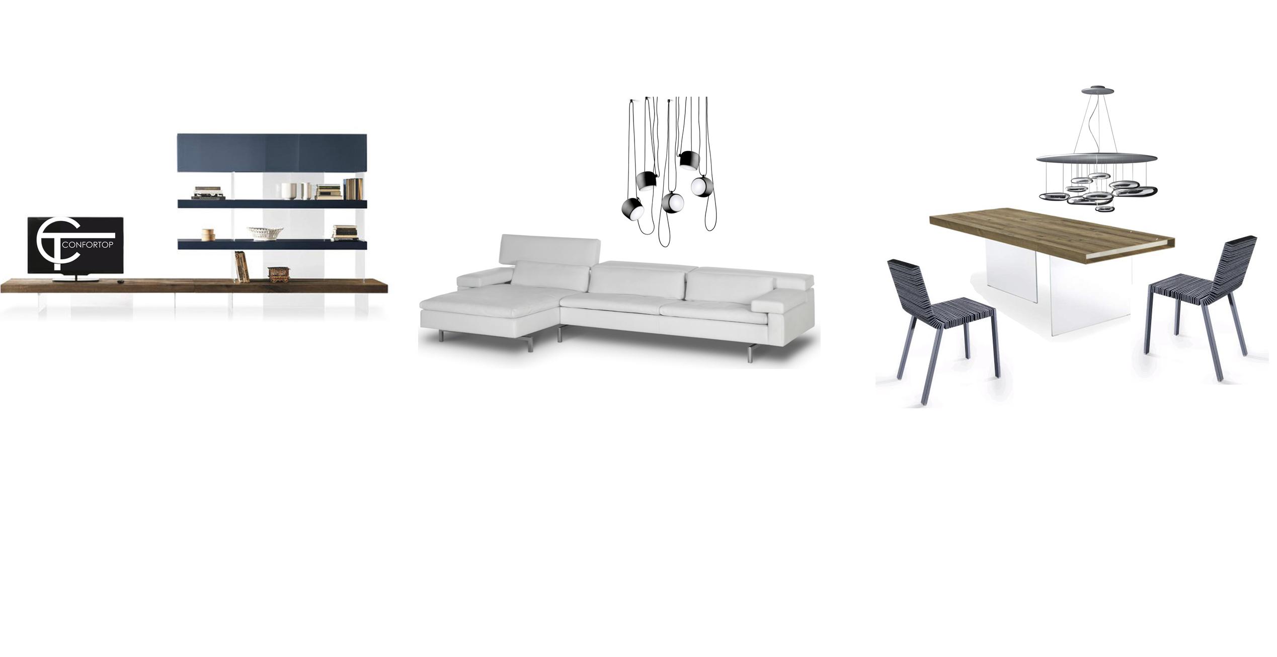 home 21 ao t 2015 confortop. Black Bedroom Furniture Sets. Home Design Ideas