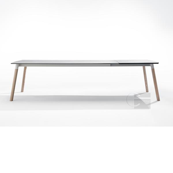 Table KOLN céramique