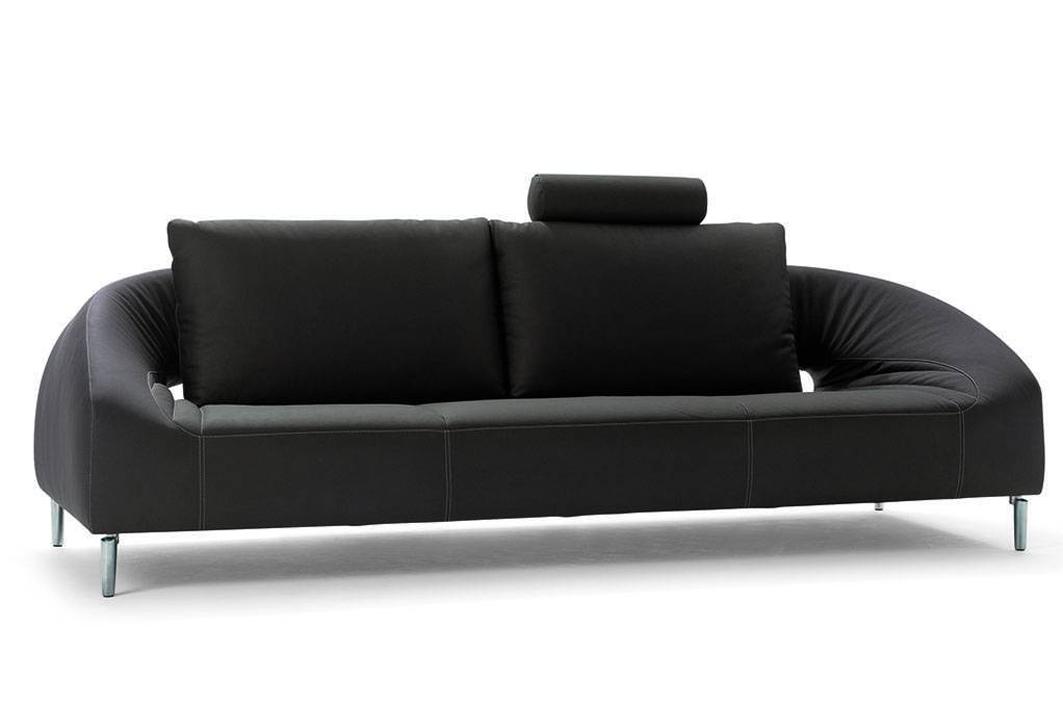 canap vol de r ve confortop. Black Bedroom Furniture Sets. Home Design Ideas