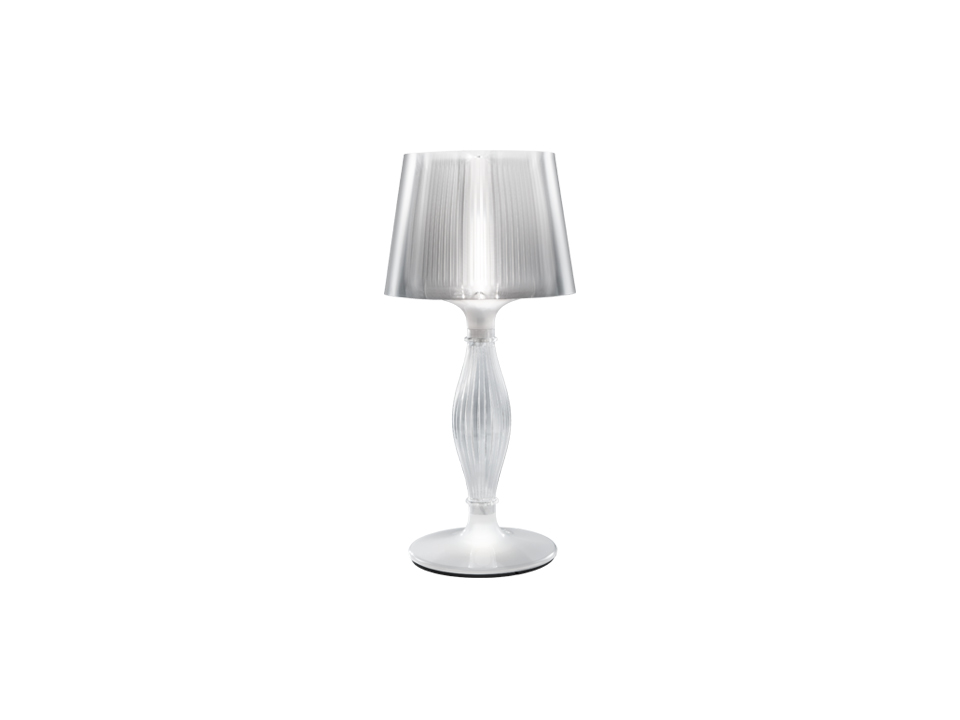 lampe liza slamp