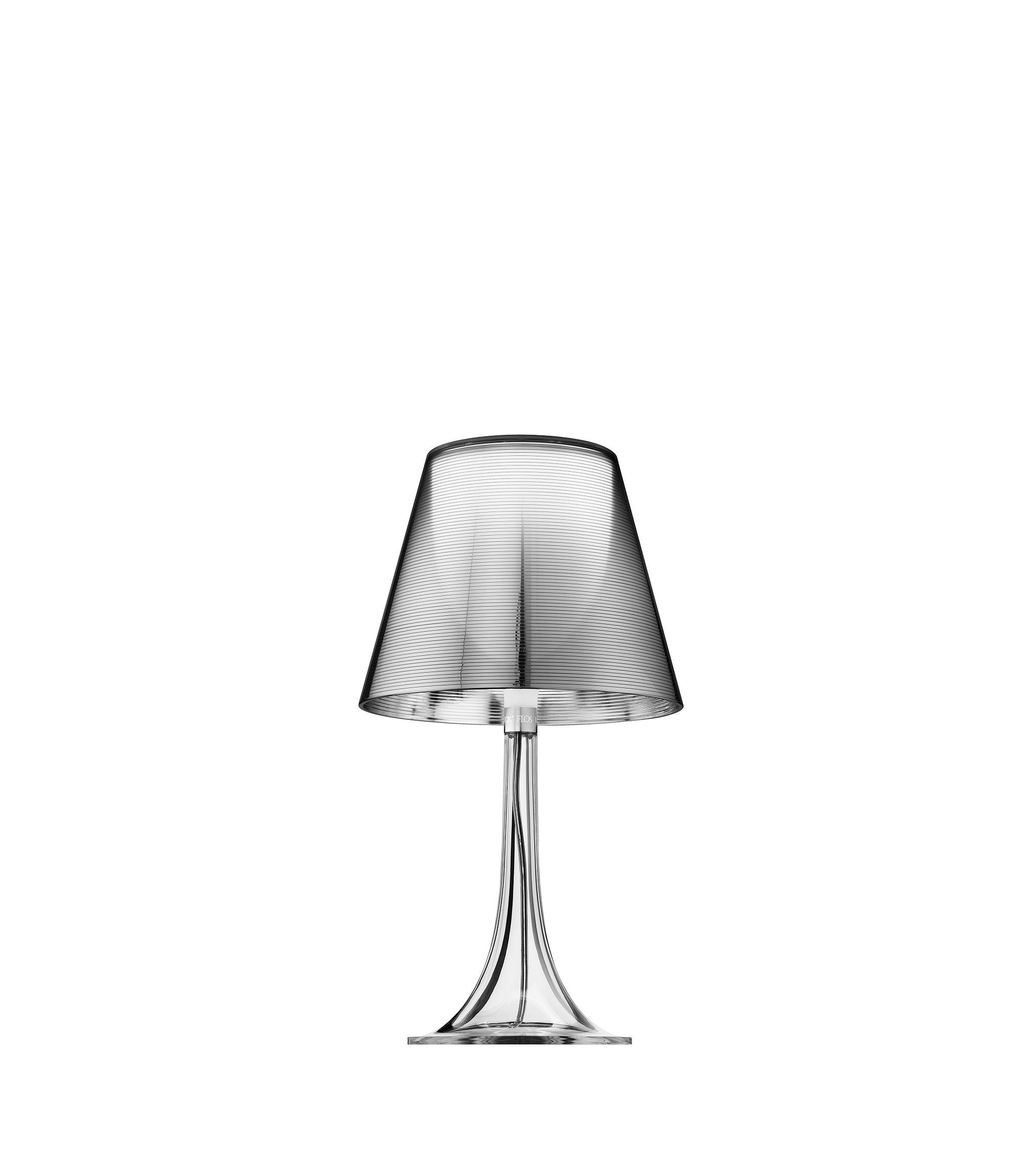 lampe miss k flos